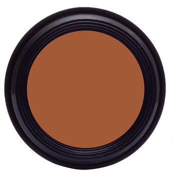 Real Purity Natural Powder Blush Bronze - 0.2 oz