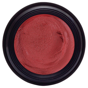 Real Purity Natural Powder Blush Cinnamon (Red) - 0.2 oz