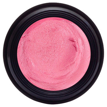 Real Purity Natural Powder Blush Pink - 0.2 oz