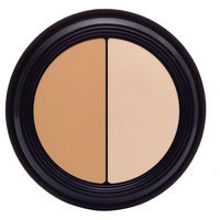 Real Purity Natural Concealer