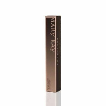 Mary Kay? Ultimate MascaraTM: Black, 0.28 oz