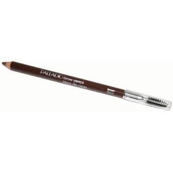 PALLADIO Brow Pencil - Brown