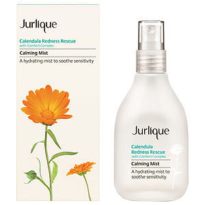 Jurlique Calendula Redness Rescue Calming Mist (100ml)