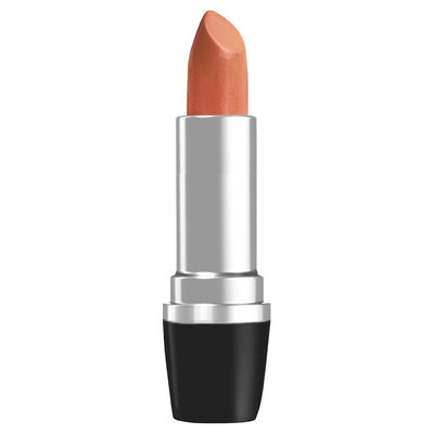 Real Purity Natural Lipstick