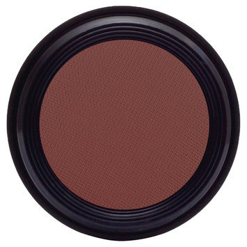 Real Purity Natural Eye Shadow Mulberry (Pink) - 0.2 oz