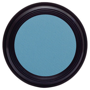Real Purity Natural Eye Shadow Bright Blue - 0.2 oz
