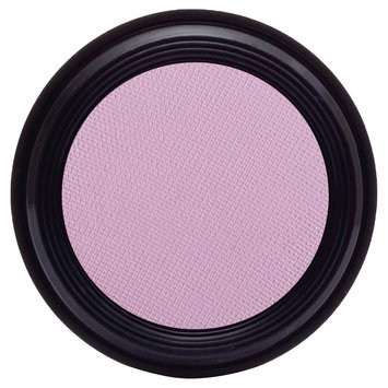 Real Purity Natural Eye Shadow Lilac (Purple) - 0.2 oz