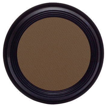 Real Purity Natural Eye Shadow Matte Cocoa - 0.2 oz