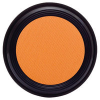 Real Purity Natural Eye Shadow Fawn - 0.2 oz
