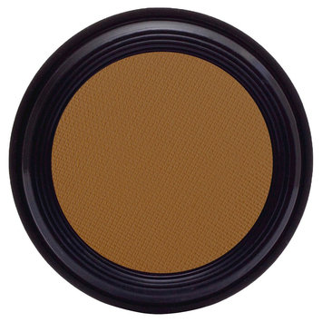 Real Purity Natural Eye Shadow Mocha Brown - 0.2 oz