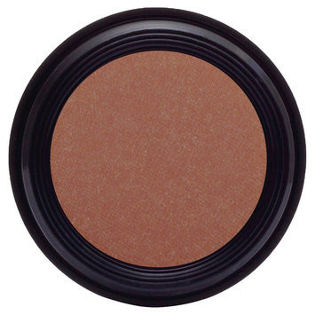 Real Purity Natural Eye Shadow Icy Rose - 0.2 oz