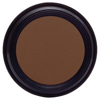 Real Purity Natural Eye Shadow Walnut (Brown) - 0.2 oz