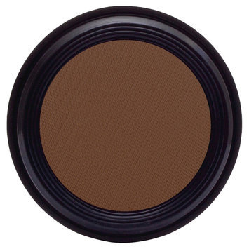 Real Purity Natural Eye Shadow Walnut (Brown) - 0.2 oz
