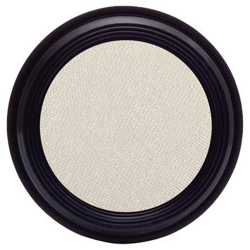 Real Purity Natural Eye Shadow White Shimmer - 0.2 oz