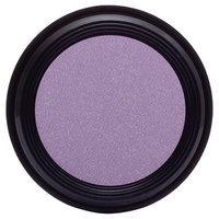 Real Purity Natural Eye Shadow Wild Iris - 0.2 oz