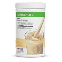 Herbalife Formula 1 Shake (French Vanilla 750g) 3 PACK