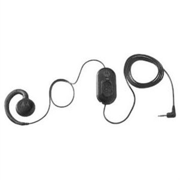 Motorola Wired Headset HDST25MMPTVP01