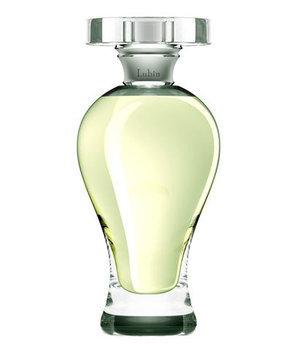Lubin Gin Fizz Eau De Toilette Spray 50ml