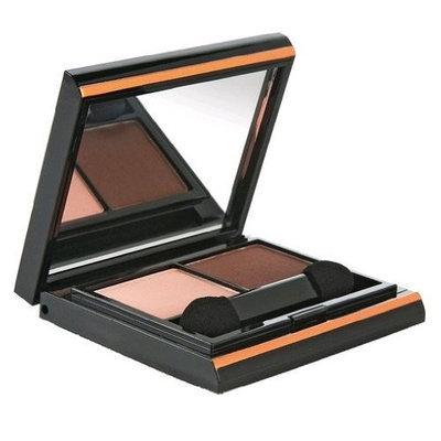 Elizabeth Arden Color Intrigue Eyeshadow Duo Autumn Leaves