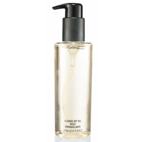MAC Cosmetics MAC CLEANSE OFF OIL - Cleanser