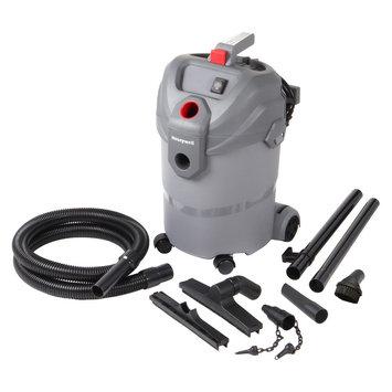 Honeywell Wet/Dry Vacuums - Grey