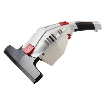 Honeywell Hand-held Vacuum - White