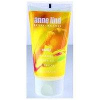 Borlind of Germany - Anne Lind Natural Wellness Shower Gel Vanilla - 5.07 oz. CLEARANCE PRICED
