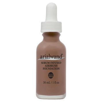 arialwand Foundation Light/pastel 3 lb, Desert Tan