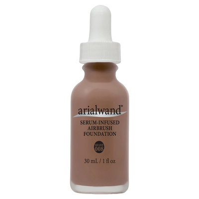 arialwand Foundation Light/pastel 3 lb, Desert Tan