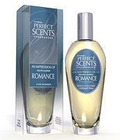 Perfect Scents Impression of Romance Cologne