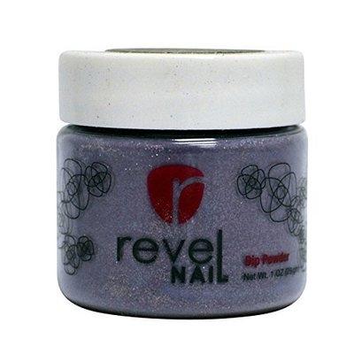 Revel Nail Dip Powder D121(Moody)