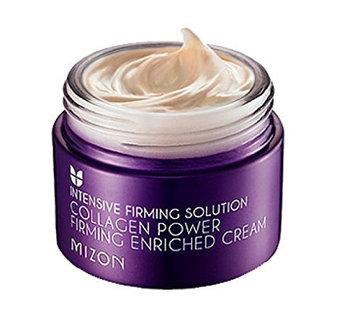 Mizon Collagen Power Firming Enriched Cream - Intensive Firming Solution