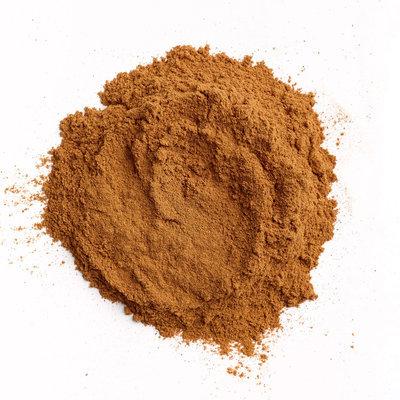 DEAN & DELUCA Cinnamon Powder