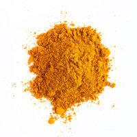 DEAN & DELUCA Curry Powder Blend