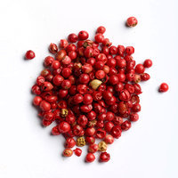 DEAN & DELUCA Pink Peppercorns