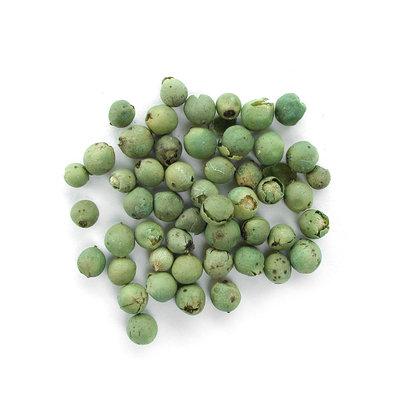 DEAN & DELUCA Green Peppercorns
