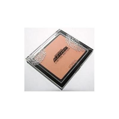 2 Pack of L'oreal Super Blendable Blush Project Runway Edition,625 Audicious Amazon`s Blush
