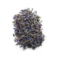 DEAN & DELUCA Lavender Flowers