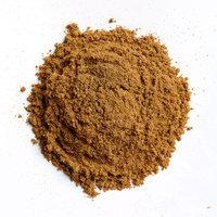 DEAN & DELUCA Five Spice Blend
