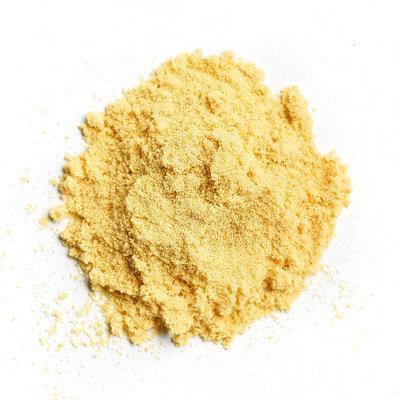 DEAN & DELUCA Mustard Powder