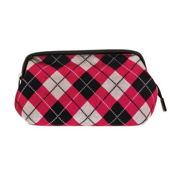 Danielle Argyle Clutch Bag