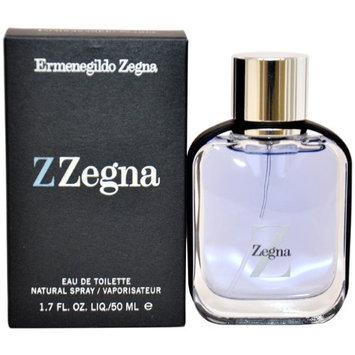 Z Zegna By Ermenegildo Zegna For Men. Eau De Toilette Spray 1.6 oz