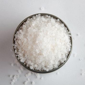 DEAN & DELUCA Coarse Sea Salt
