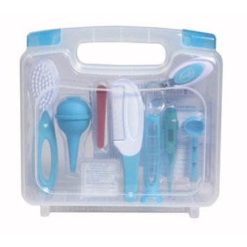 Summer Infant Baby's Health And Grooming Kit (Discontinued by Manufacturer)