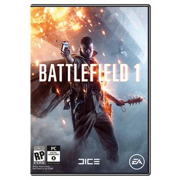 Ea Battlefield 1 PC Games [PCG]