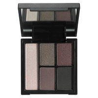 e.l.f. Cosmetics Clay Eyeshadow Palettes