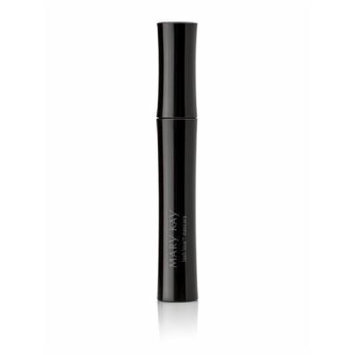 Mary Kay? Lash Love Mascara in BLACK