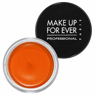 MAKE UP FOR EVER Aqua Cream 10 Orange 0.21 oz