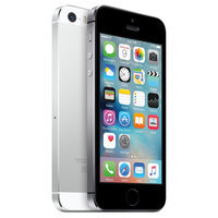 TracFone iPhone 5s 16GB - Space Gray