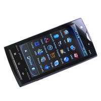 Unlocked Star X10 touch screen WiFi Bluetooth cell phone no contract ATT Tmobile wireless